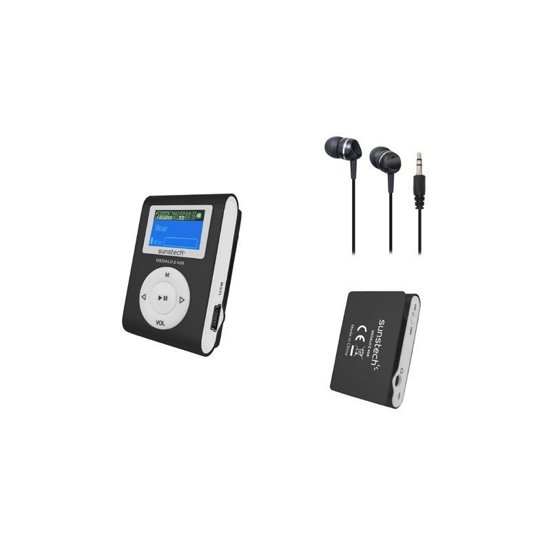 mp3 audio y video: