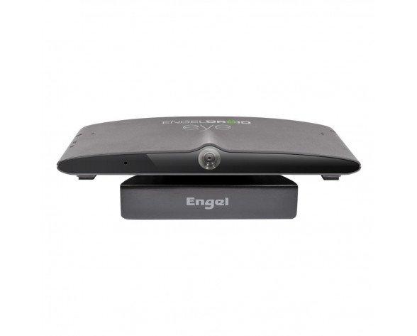 Receptor Engel Droid Eye EN1005 IP Android Smart TV
