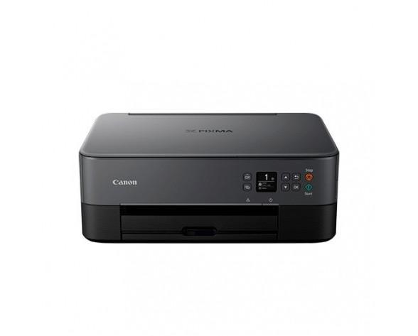 Canon PIXMA TS5350 Inyección de tinta A4 4800 x 1200 DPI Wifi