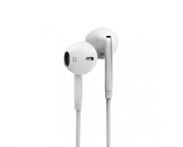 Energy Sistem Smart 2 Type C Auriculares Dentro de oído Conector de 3,5 mm USB Tipo C Blanco