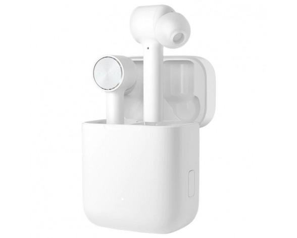 Xiaomi Mi True Auriculares True Wireless Stereo (TWS) Dentro de oído Calls/Music USB Tipo C Bluetooth Blanco