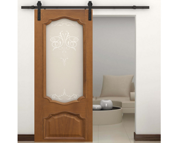 Puertas Homcom Kit de Accesorios para Pu