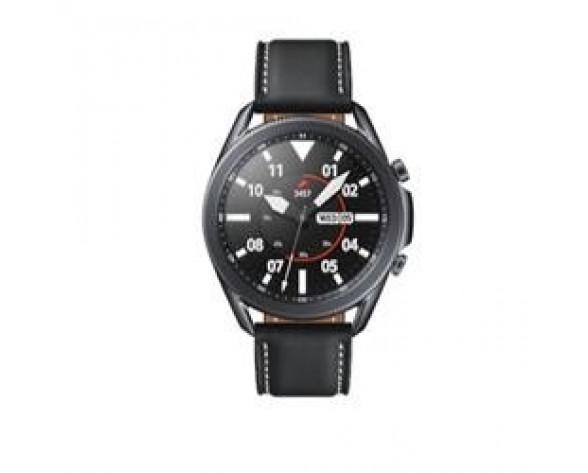 "Samsung Galaxy Watch3 3,56 cm (1.4"") SAMOLED Negro GPS (satélite)"