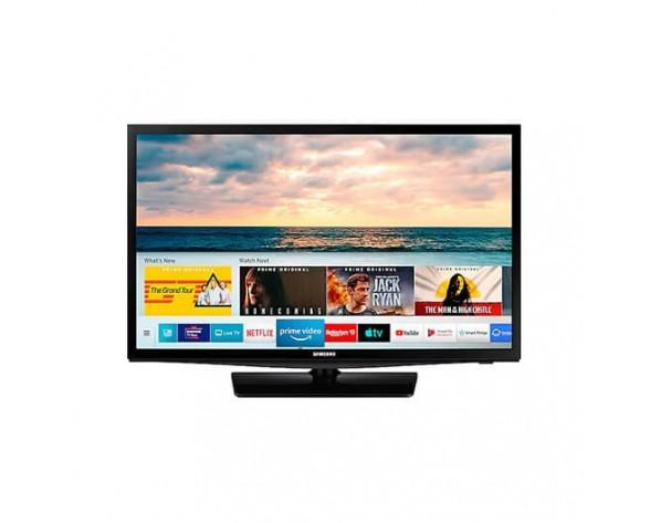 "Samsung Series 4 UE24N4305AKXXC Televisor 61 cm (24"") HD Smart TV Wifi Negro"