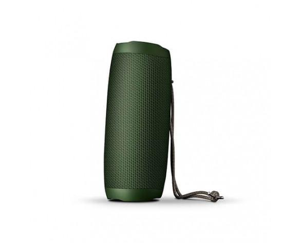 Energy Sistem Urban Box Altavoz monofónico portátil Verde 20 W