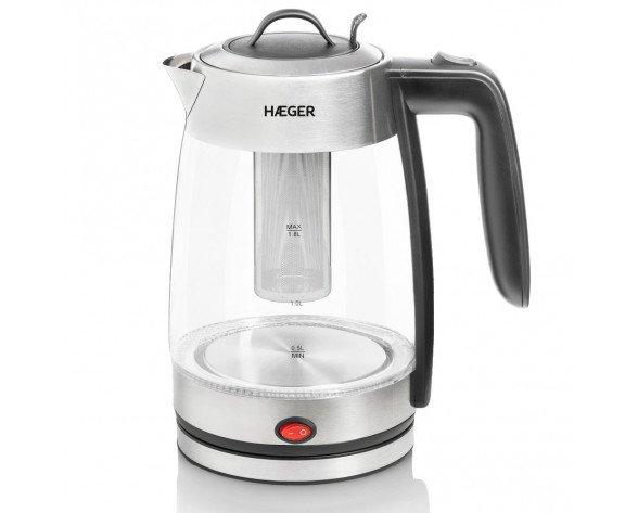 HERVIDORA HAEGER PERFECT TEA EK22F020