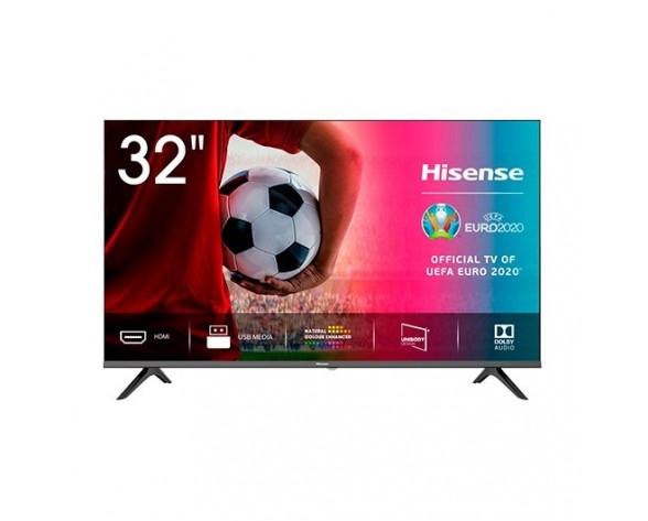 """Hisense A5100F 32A5100F Televisor 81,3 cm (32"""") HD Negro"""