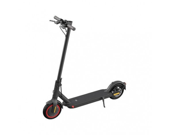 Xiaomi Mi Electric Scooter Pro 2 25 kmh Negro