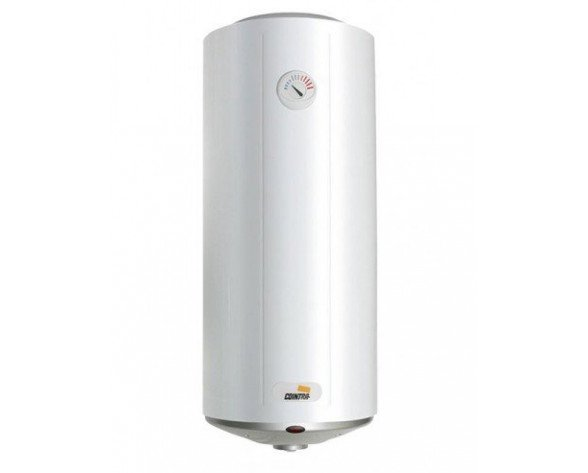 Cointra TNC Plus 100 Vertical Depósito (almacenamiento de agua) Sistema de calentador único Blanco