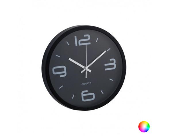 Reloj de Pared Analógico 143676