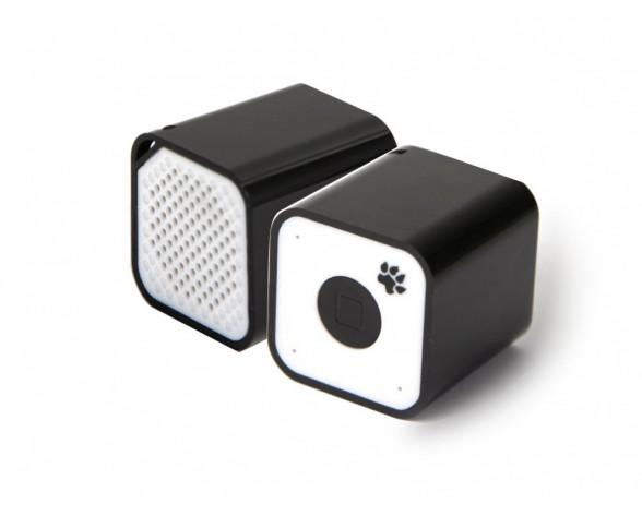 ALTAVOZ PARA MP3-4-5 CATKIL CTK041