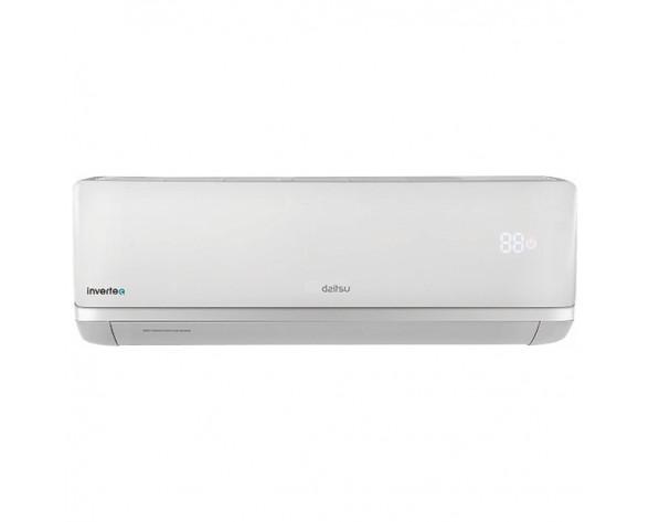 DAITSU Electric ASD12KI-DC Sistema split Blanco