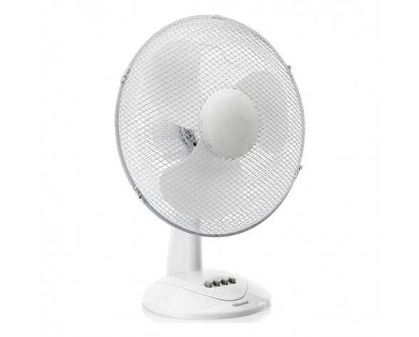 Tristar VE-5978 Ventilador