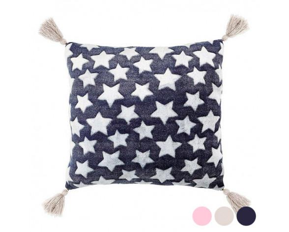 Cojin Estrellas (40 X 40 cm) 119628