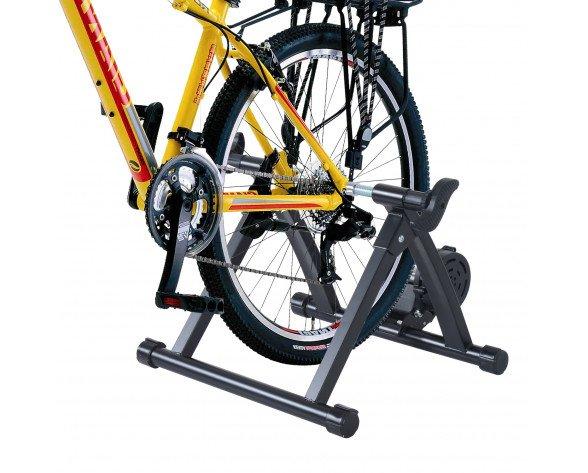 Homcom 5661-0016 bicicleta estática Bicicleta de spinning