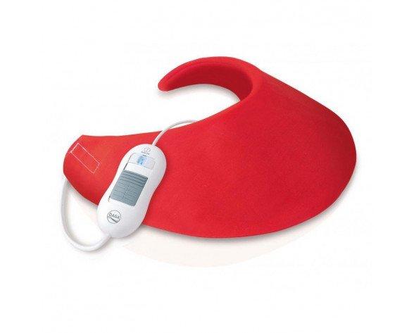 Almohadilla Electrica Cervical/Hombros FlexyHeat  DAGA