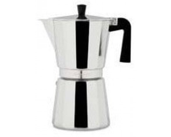 Cafetera  OROLEY 6T 215060300