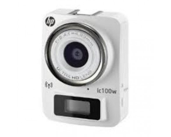 CAMARA VIDEO HP 11280
