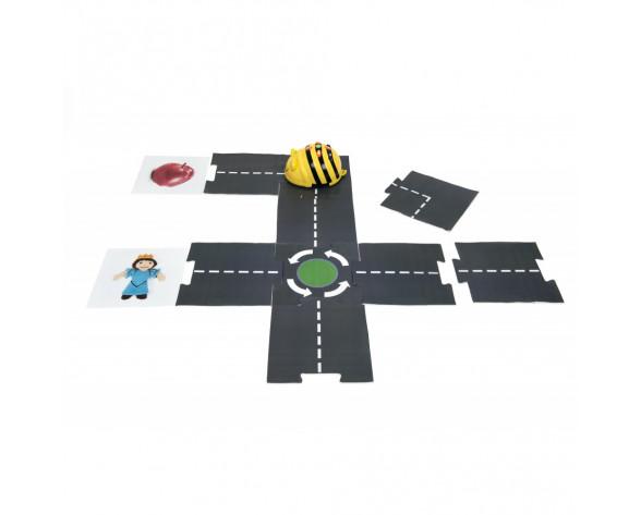 Carretera modular