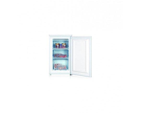 Congelador  CORBERO CCV852W