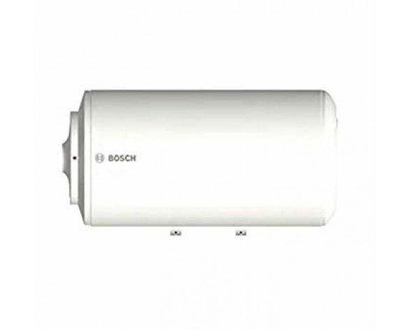 Bosch Tronic 2000 T ES 050 6 1500W BO M1X- KNWHB Horizontal Depósito (almacenamiento de agua) Sistema de calentador único Blanco