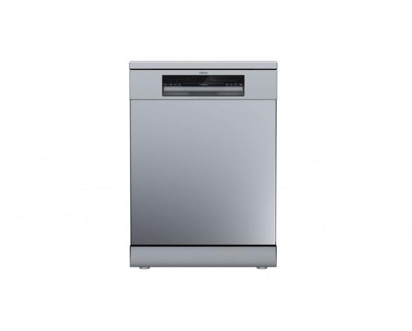 Teka DFS 26650 lavavajilla Independiente 13 cubiertos E