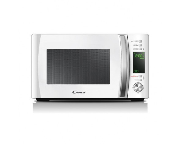 Candy CMXG20DW microondas Countertop (placement) Microondas con grill 20 L 700 W Blanco