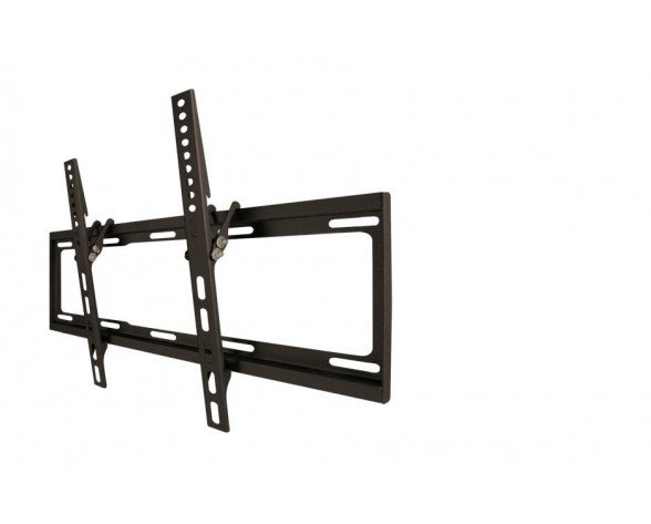 "One For All WM 2421 TV mount 139,7 cm (55"") Negro"