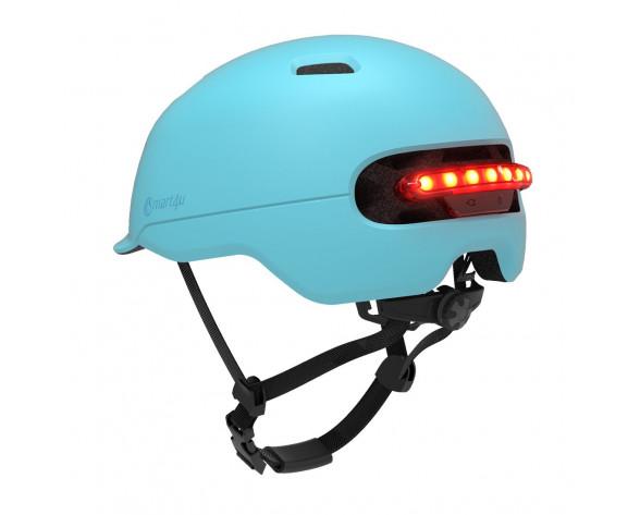Livall SH50L Smart Azul