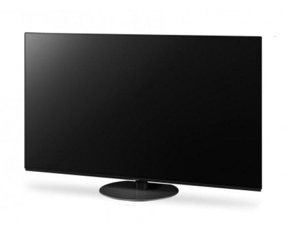 """Panasonic TX-55HZ1000E Televisor 139,7 cm (55"""") 4K Ultra HD Smart TV Wifi Negro"""