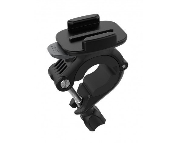 GoPro AGTSM-001 accesorio para cámara de deportes de acción Soporte para cámara