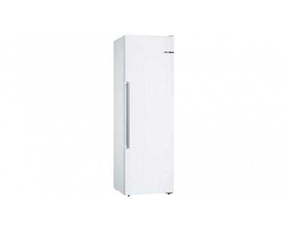 Bosch Serie 6 GSN36AWEP congelador Independiente 242 L E Blanco