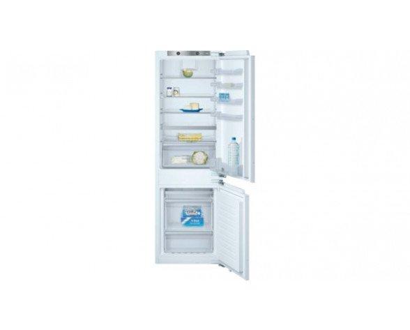 Balay 3KI7148F nevera y congelador Integrado Blanco 254 L A++