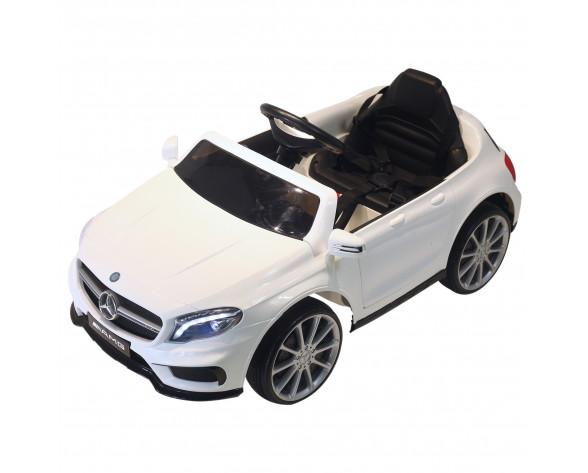 Homcom 370-066WT juguete de montar