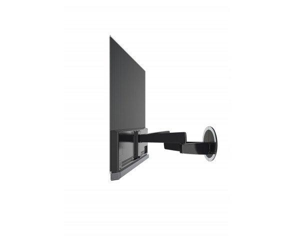 """Vogel's NEXT 7346 165,1 cm (65"""") Negro"""