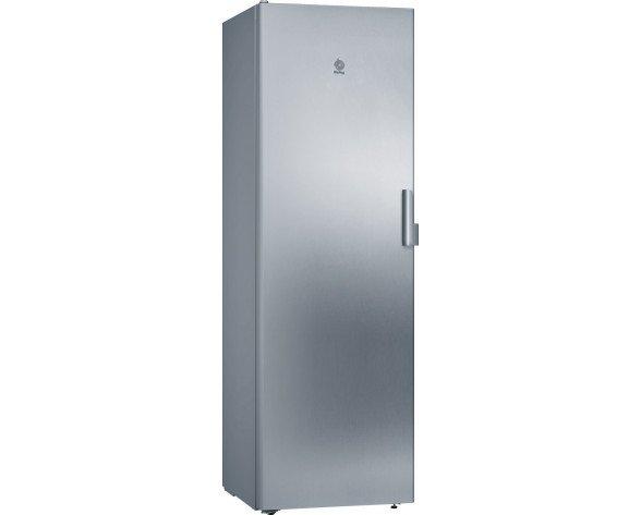 Balay 3FCE642XE frigorífico Independiente Acero inoxidable 346 L A++