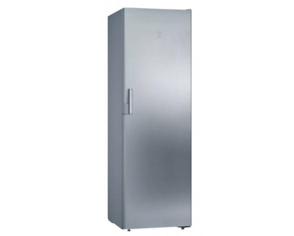 Balay 3GFF563XE congelador Independiente Vertical 242 L Acero inoxidable