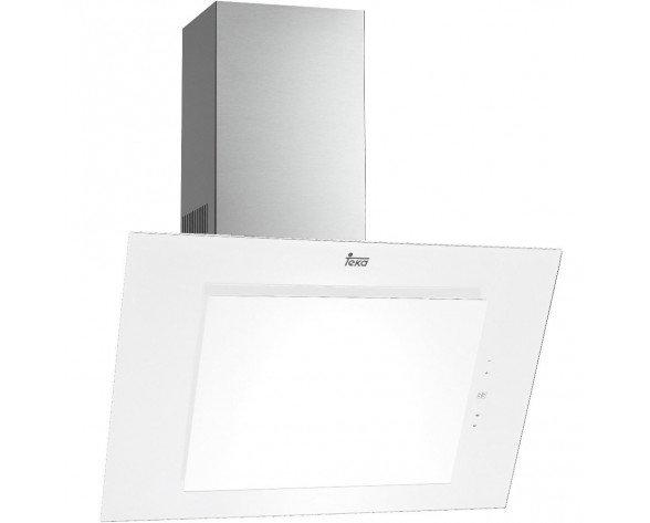 Teka DVT 685 De pared Blanco 786m³/h A