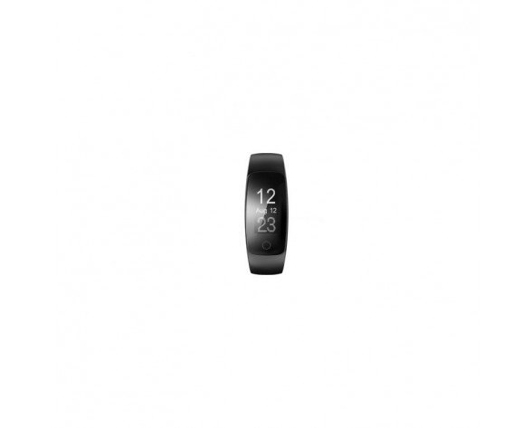 "Sunstech FITLIFEPro Wristband activity tracker Negro IP67 OLED 2,44 cm (0.96"") Inalámbrico"
