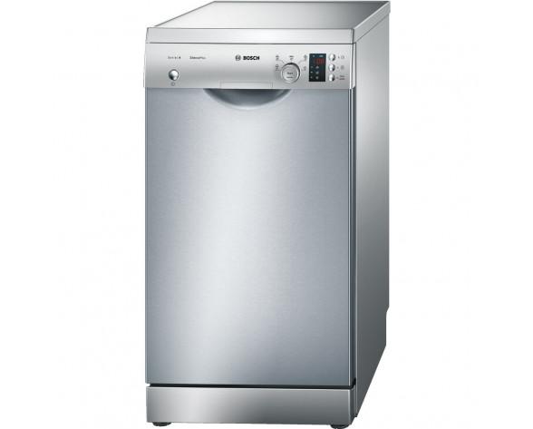 Bosch Serie 4 SPS50F08EU Independiente 9espacios A+ lavavajilla