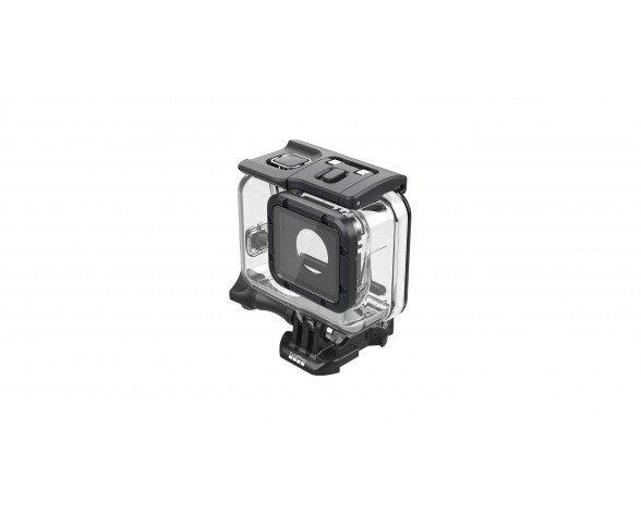 GoPro DGWAADIV-001 estuche para cámara fotográfica Maleta rígida Negro
