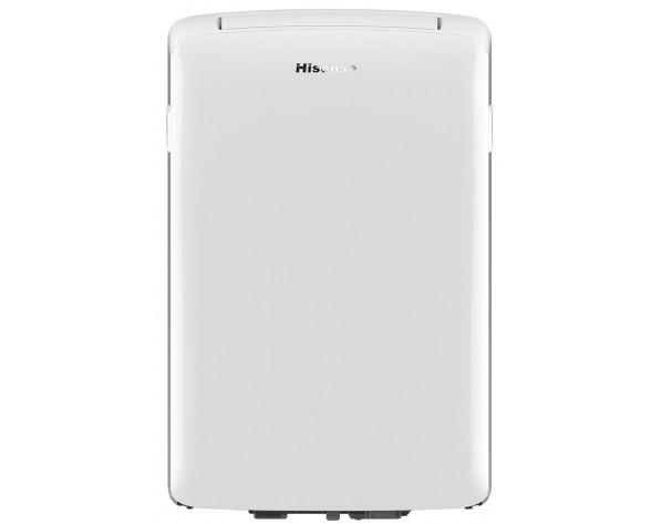 Hisense APC09 aire acondicionado portátil 64 dB Blanco