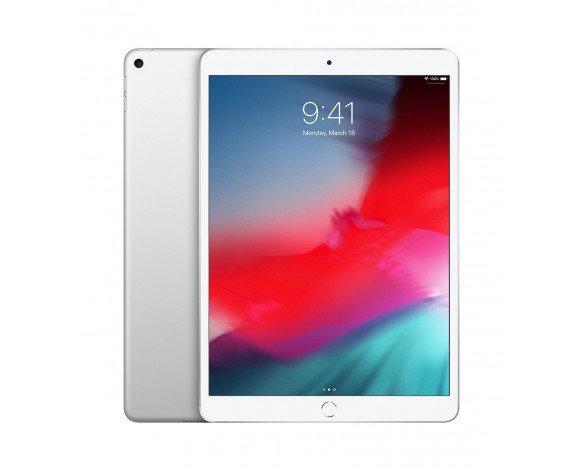 Apple iPad Air A12 64 GB Plata