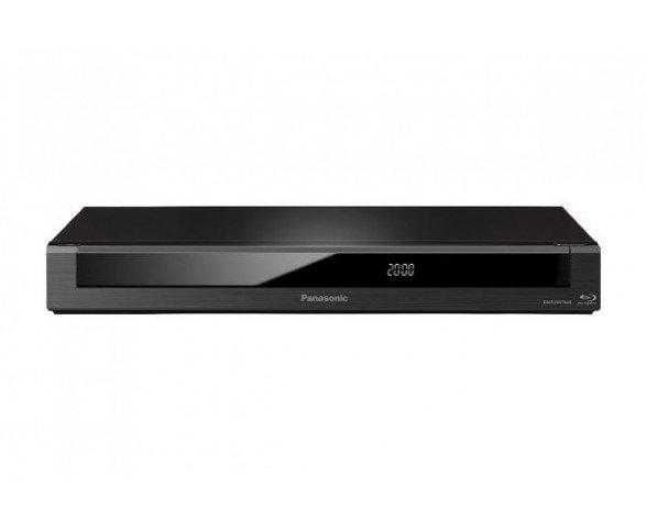 Panasonic DMR-BWT640EC reproductor de Blu-Ray