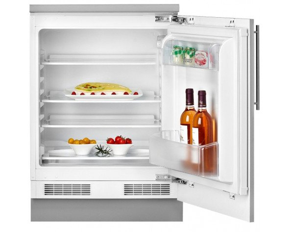 Teka TKI3 145 D frigorífico Integrado Blanco 128 L A++