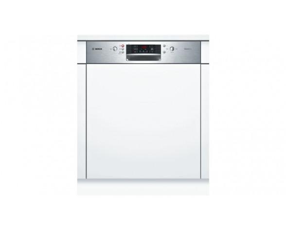 Bosch Serie 4 SMI46NS01E lavavajilla Semi integrado 13 cubiertos