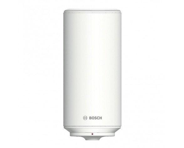 Bosch Tronic 2000 T Slim Vertical Depósito (almacenamiento de agua) Sistema de calentador único Blanco