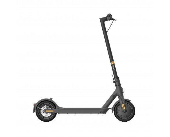 Xiaomi Mi Electric Scooter 1S 25 kmh Negro