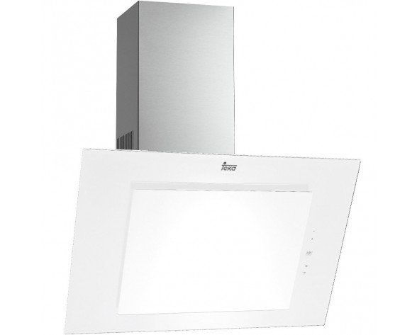 Teka DVT 785 De pared Blanco 786m³/h A