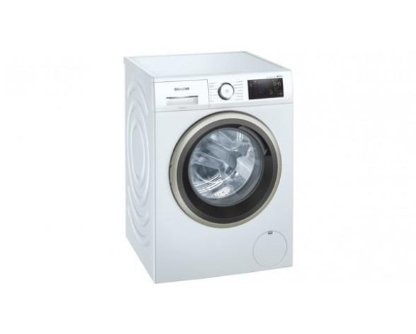 Siemens iQ500 WM14UPH1ES lavadora Carga frontal 9 kg 1400 RPM C Blanco